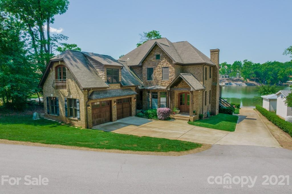 Photo of 5661 Riverfront Road, Clover, SC 29710