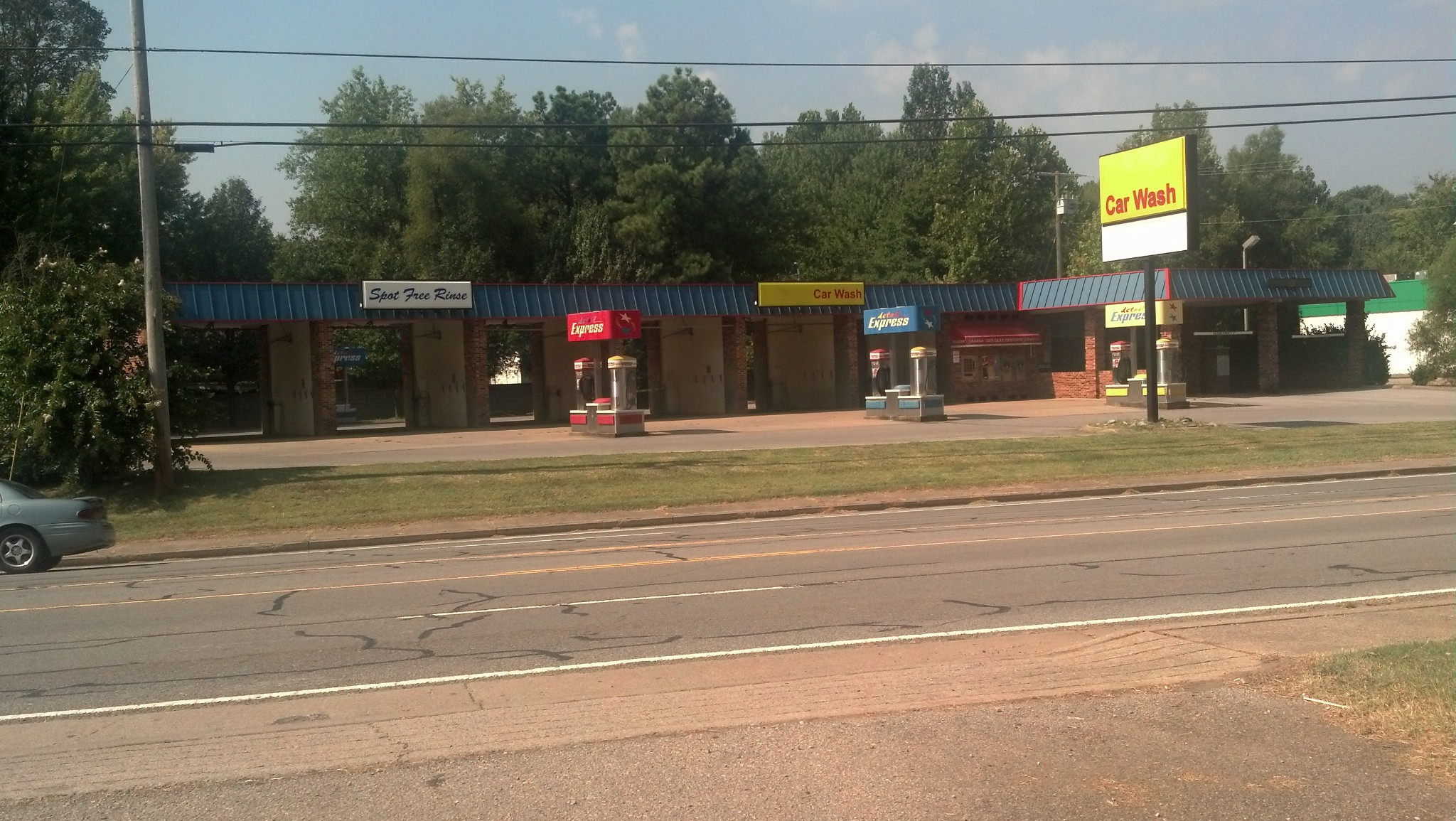 Photo of 1702 Hwy 41S, Goodlettsville, TN 37072