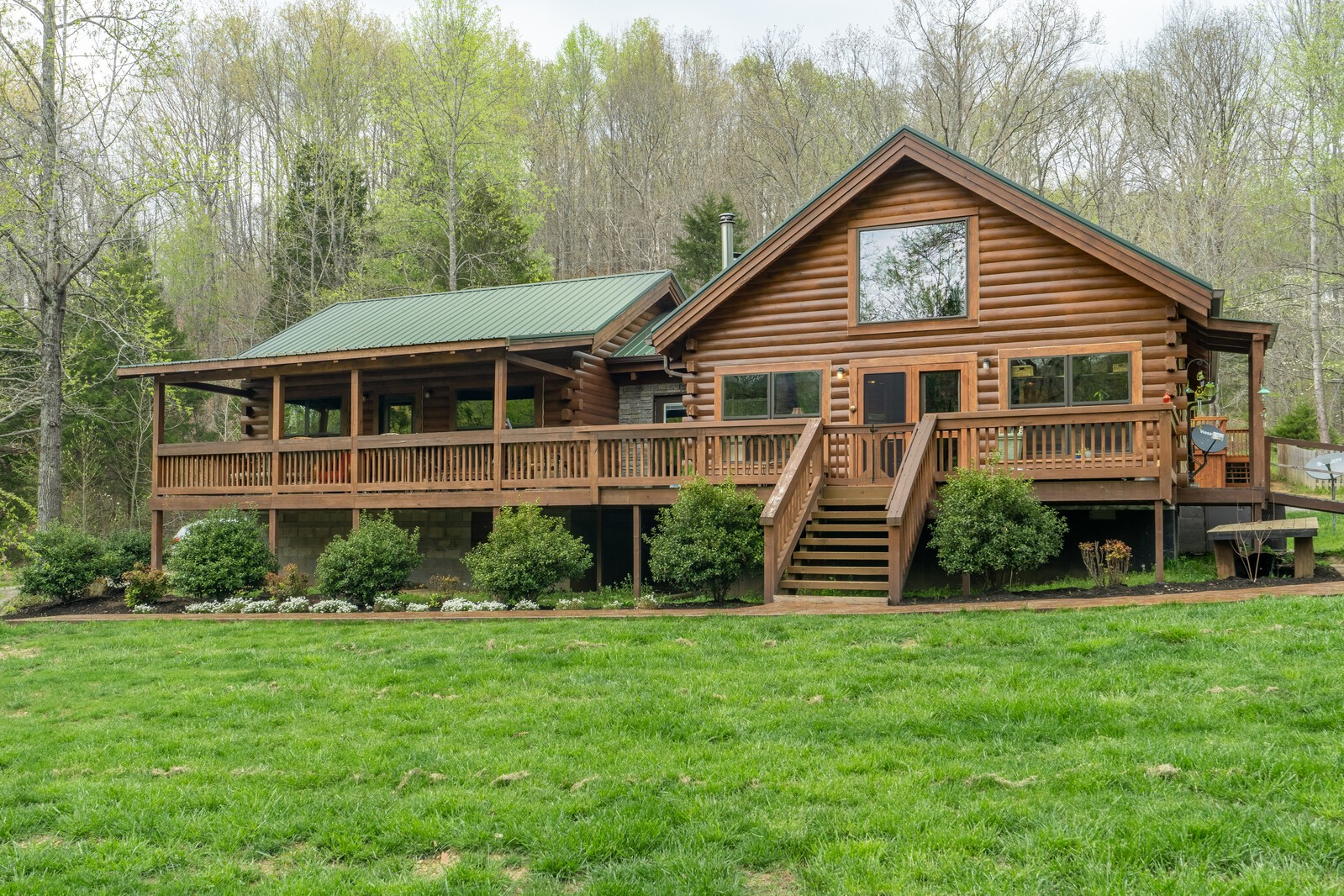Photo of 3527 Browns Lake Rd, Goodlettsville, TN 37072