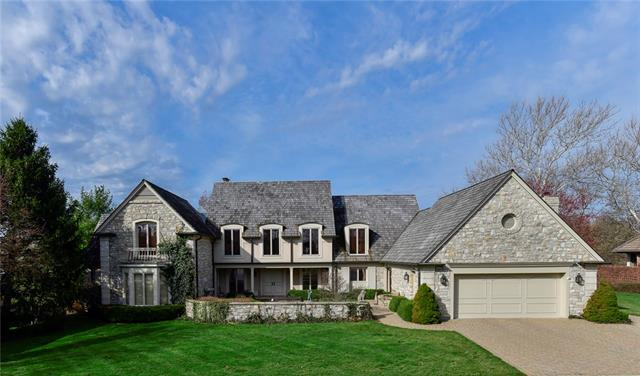 Photo of 58 Le Mans Court, Prairie Village, KS 66208