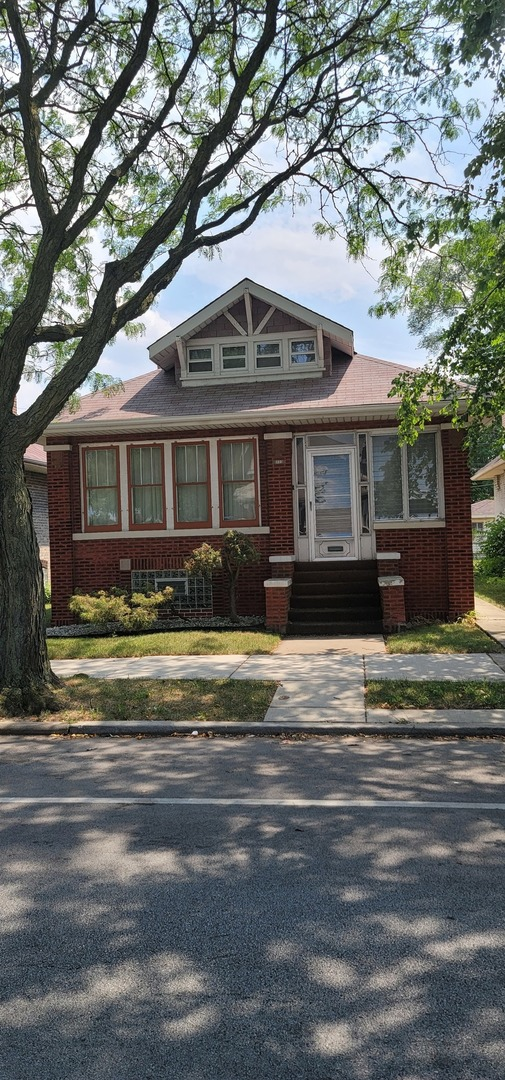 Photo of 1723 E 83rd Street, Chicago, IL 60617