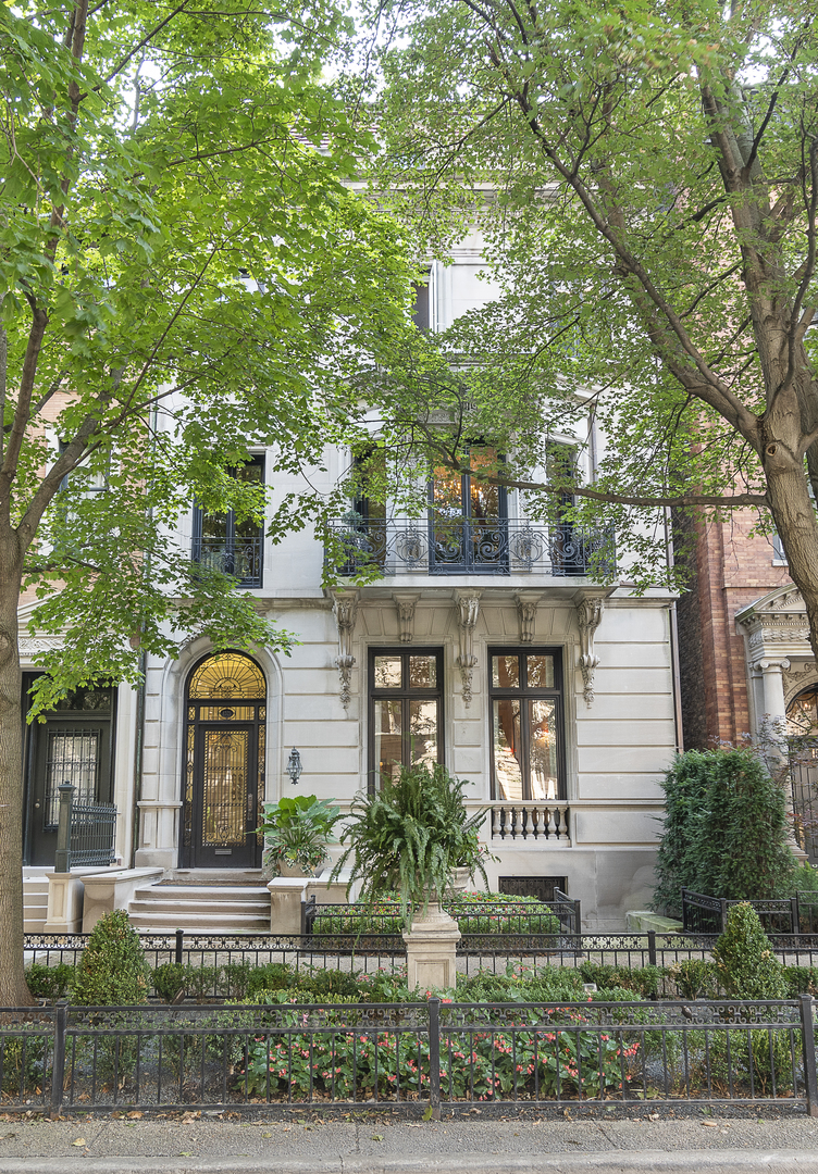 Photo of 1521 N State Parkway, Chicago, IL 60610