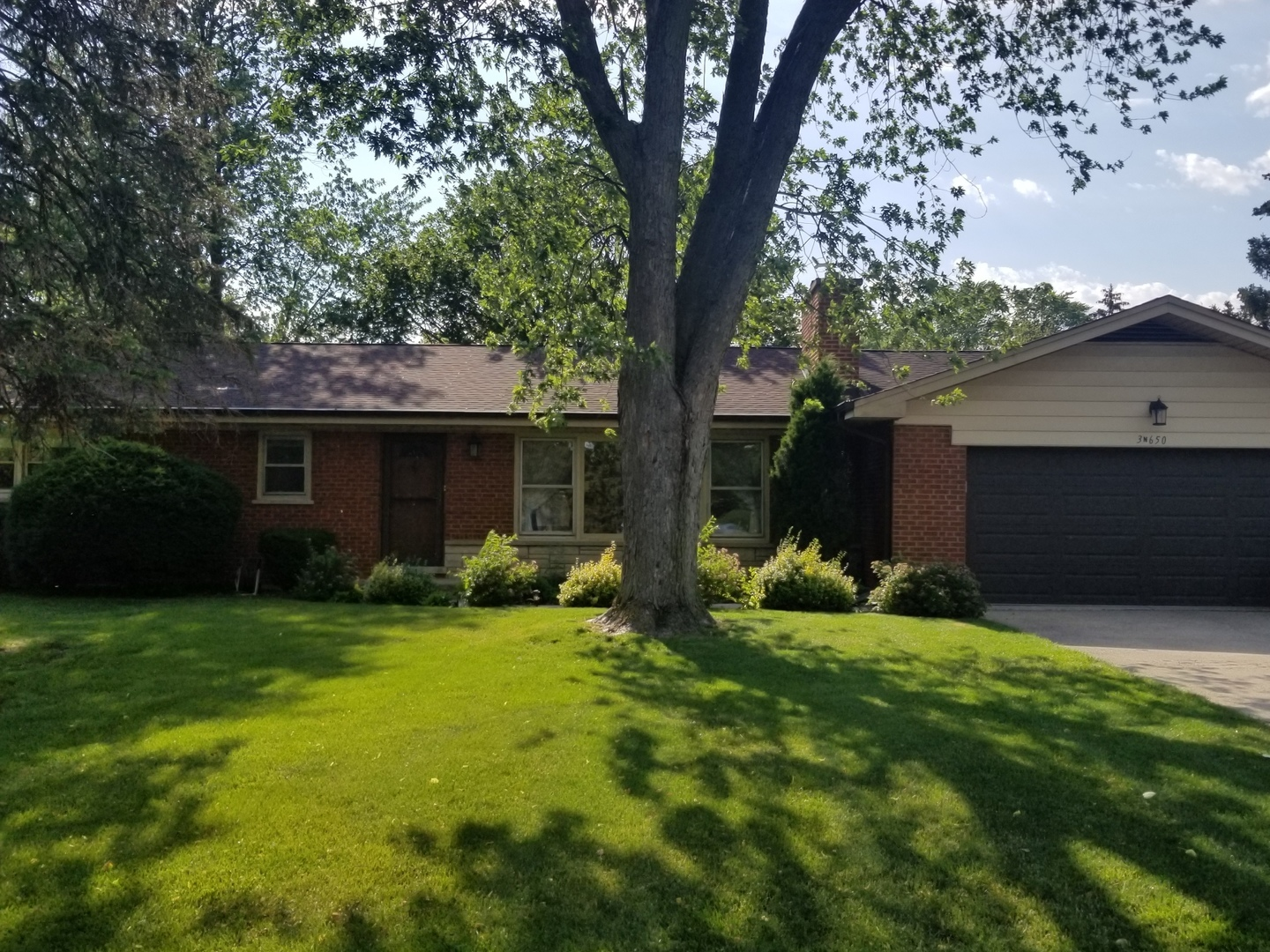Photo of 3N650 Central Court, Addison, IL 60101