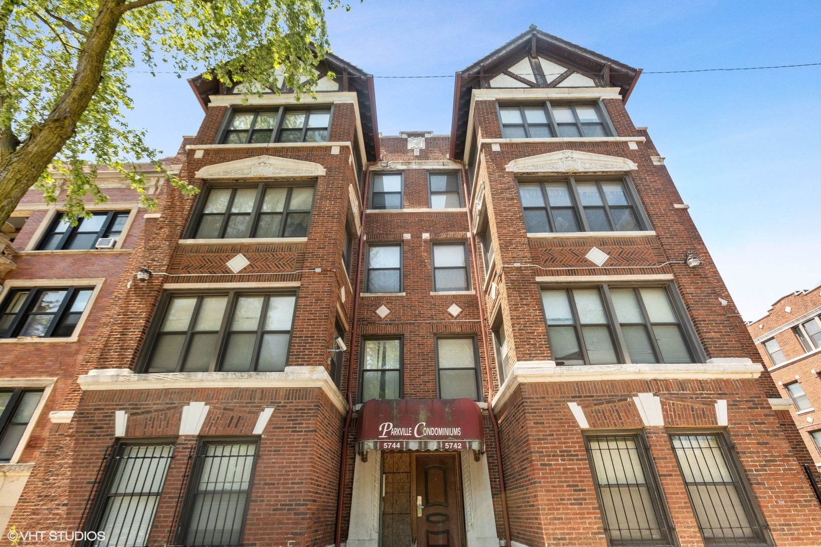 Photo of 5742 S King Drive #3B, Chicago, IL 60637