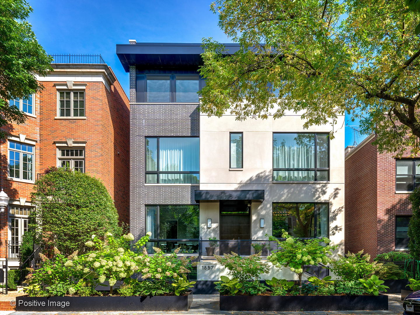 Photo of 1857 N Orchard Street, Chicago, IL 60614