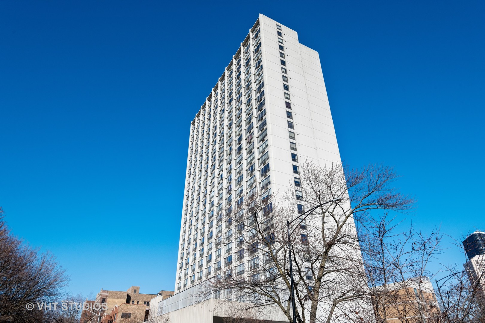 Photo of 5100 N Marine Drive #15D, Chicago, IL 60640
