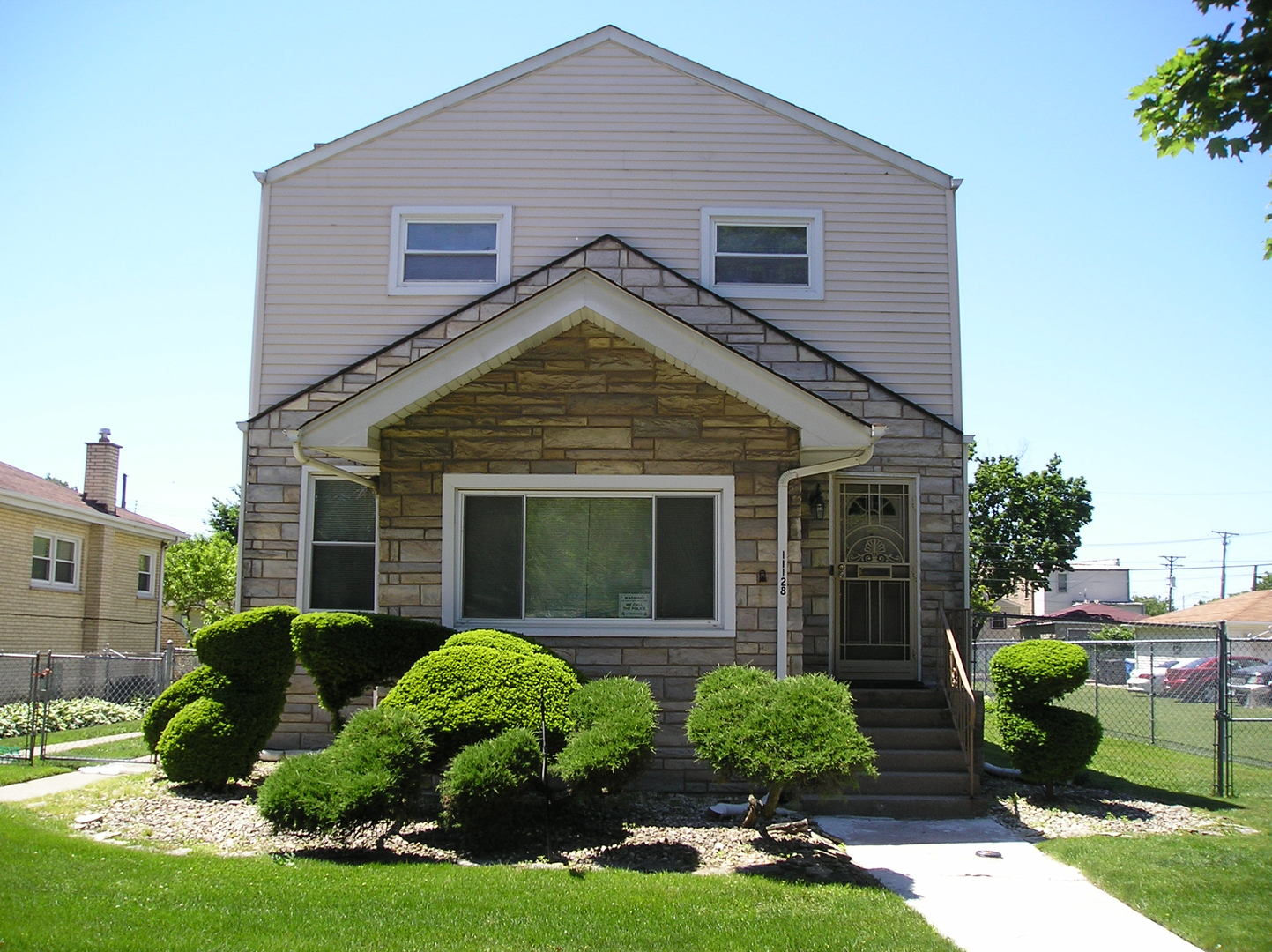 Photo of 11128 S Loomis Street, Chicago, IL 60643