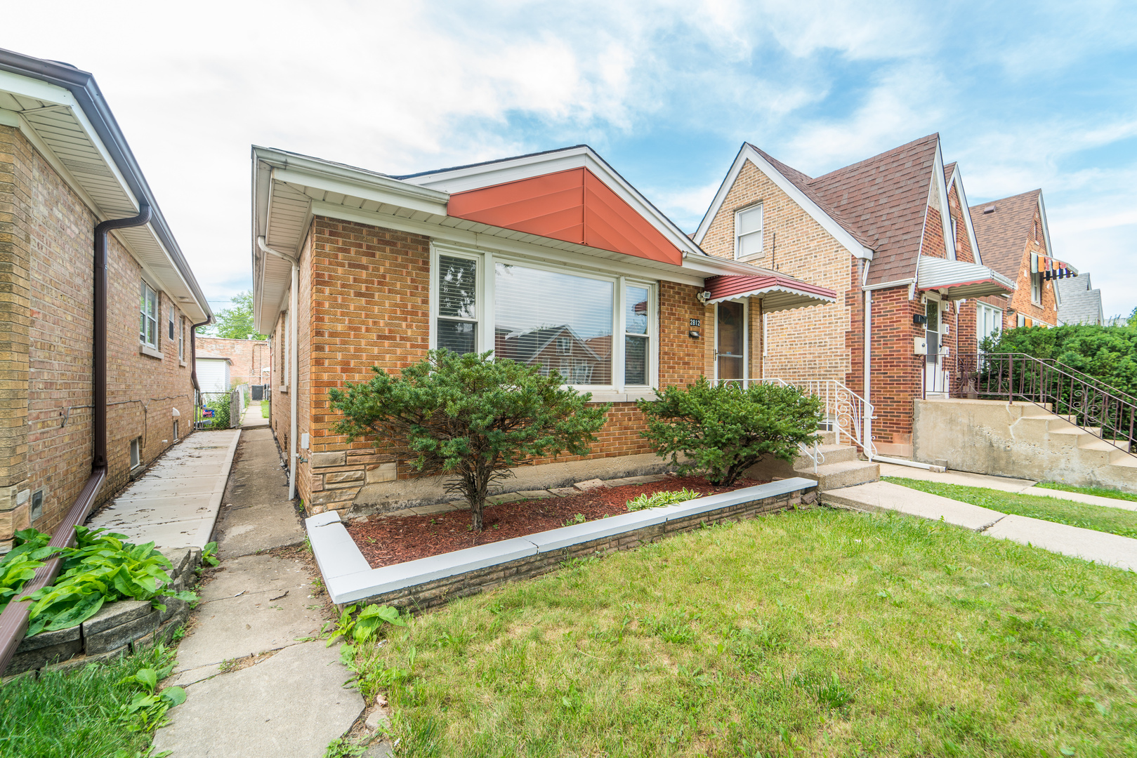 Photo of 2812 N Moody Avenue, Chicago, IL 60634