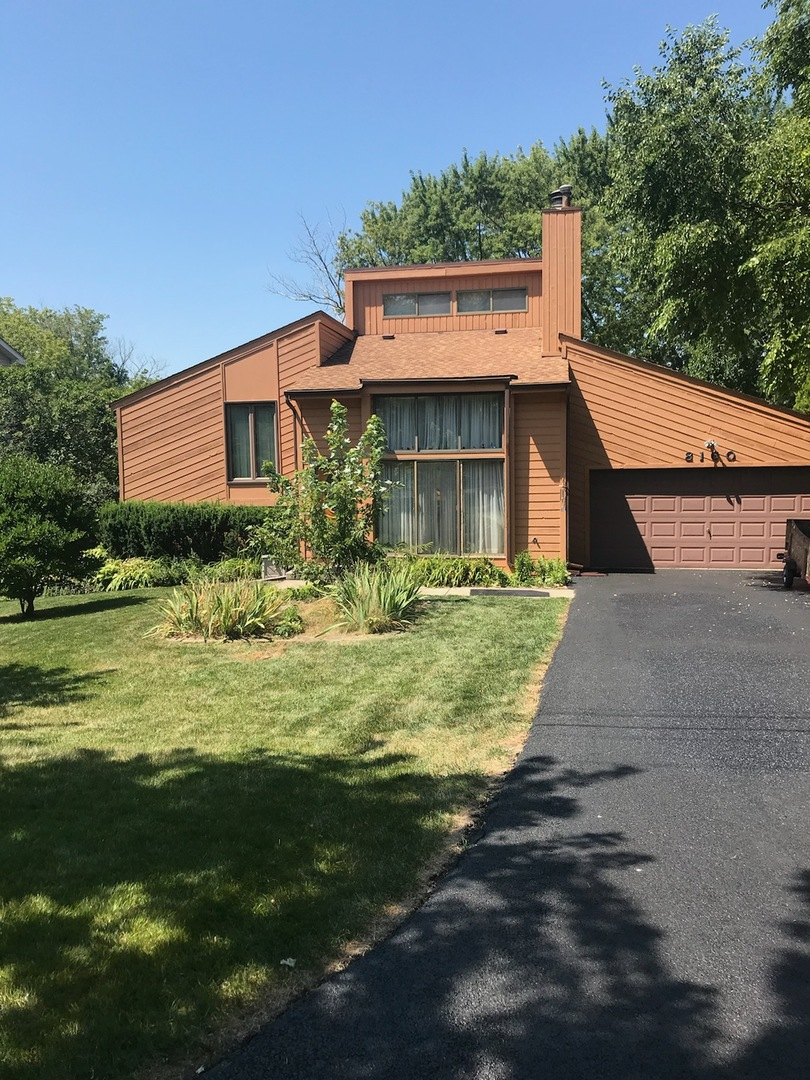 Photo of 8160 Kearney Road, Downers Grove, IL 60516