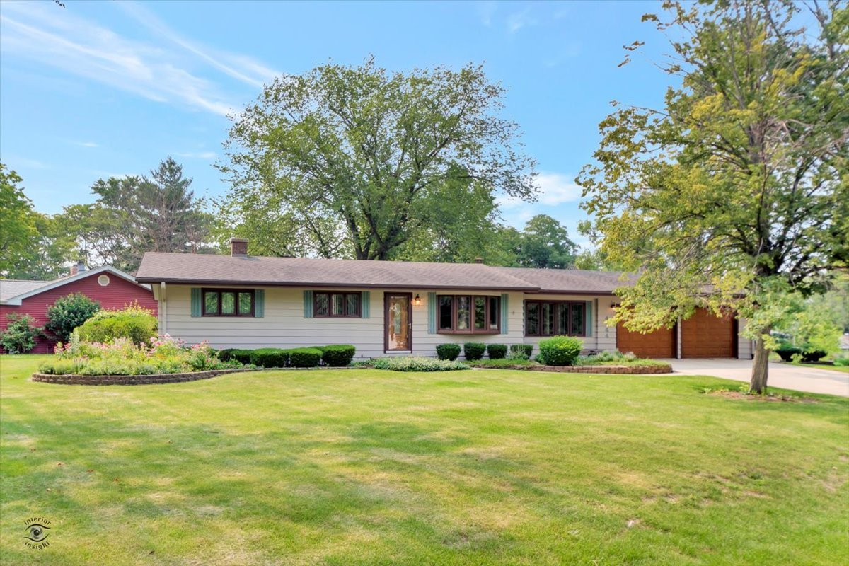 Photo of 4144 Lee Avenue, Downers Grove, IL 60515