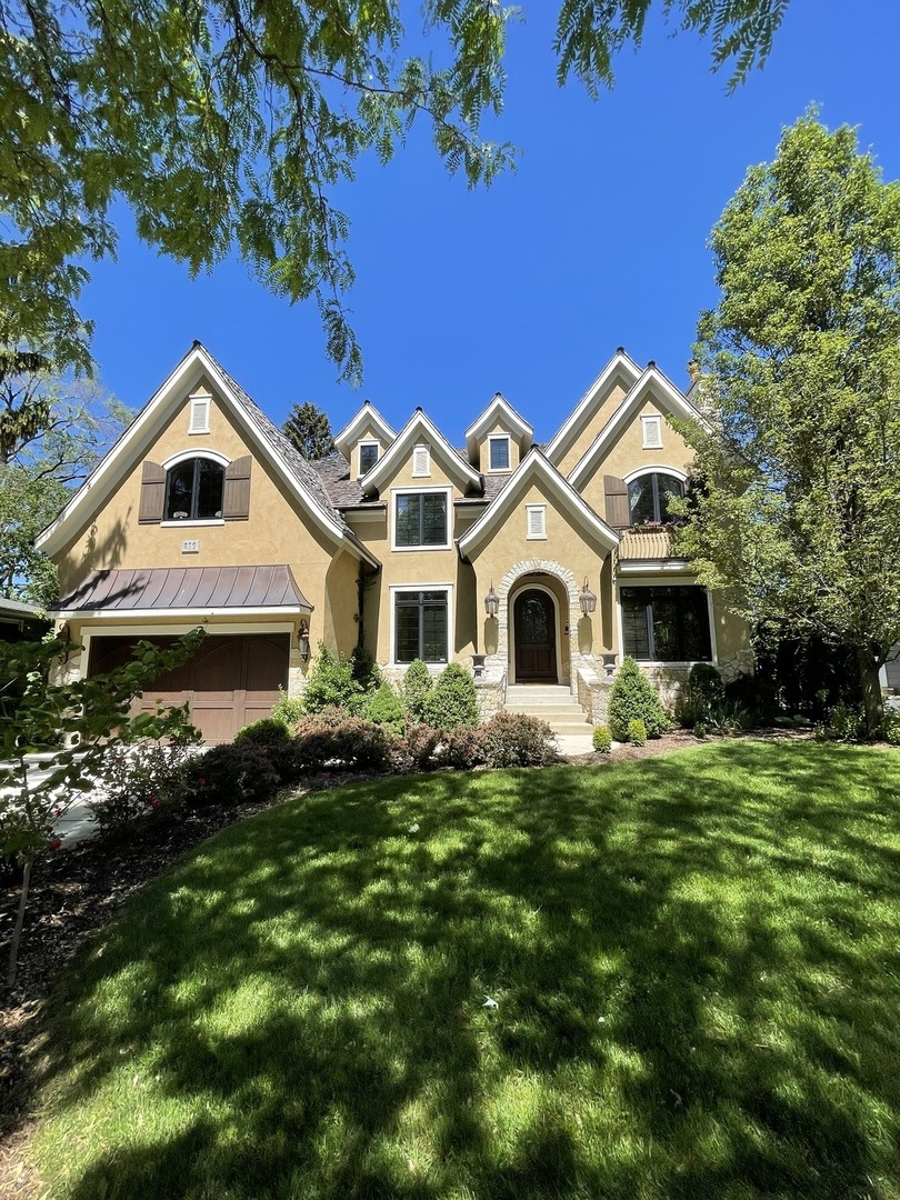 Photo of 819 S Wright Street, Naperville, IL 60540