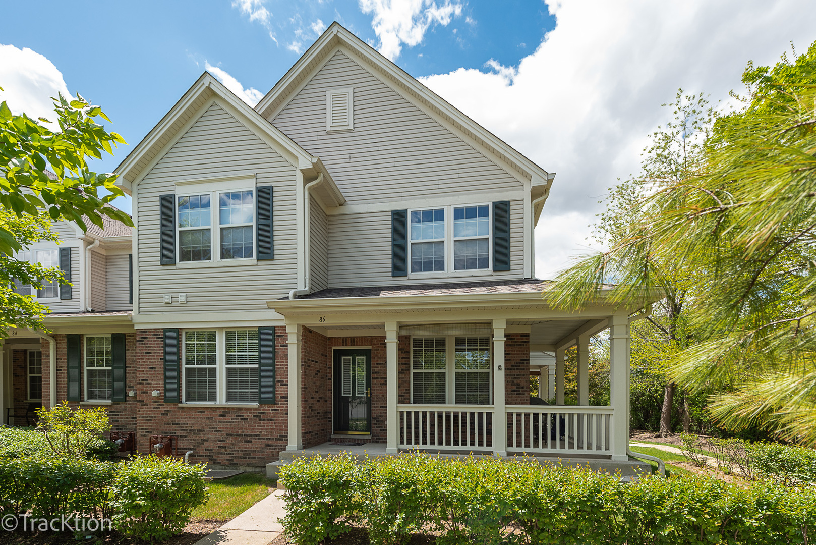 Photo of 86 N Mill Road #86, Addison, IL 60101