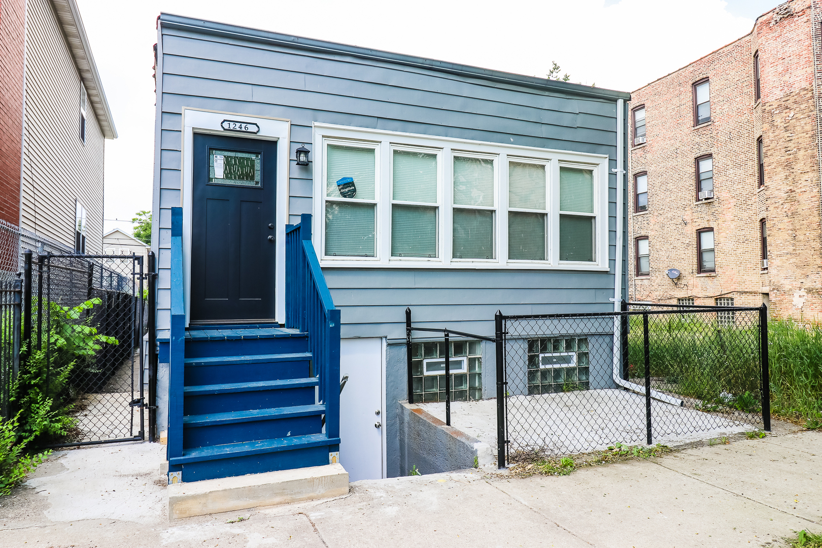 Photo of 1246 S Spaulding Avenue, Chicago, IL 60623