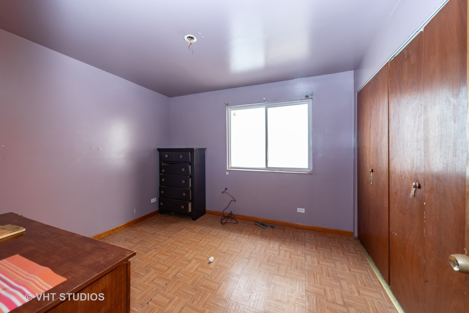 Photo of 5318 W Bloomingdale Avenue, Chicago, IL 60639
