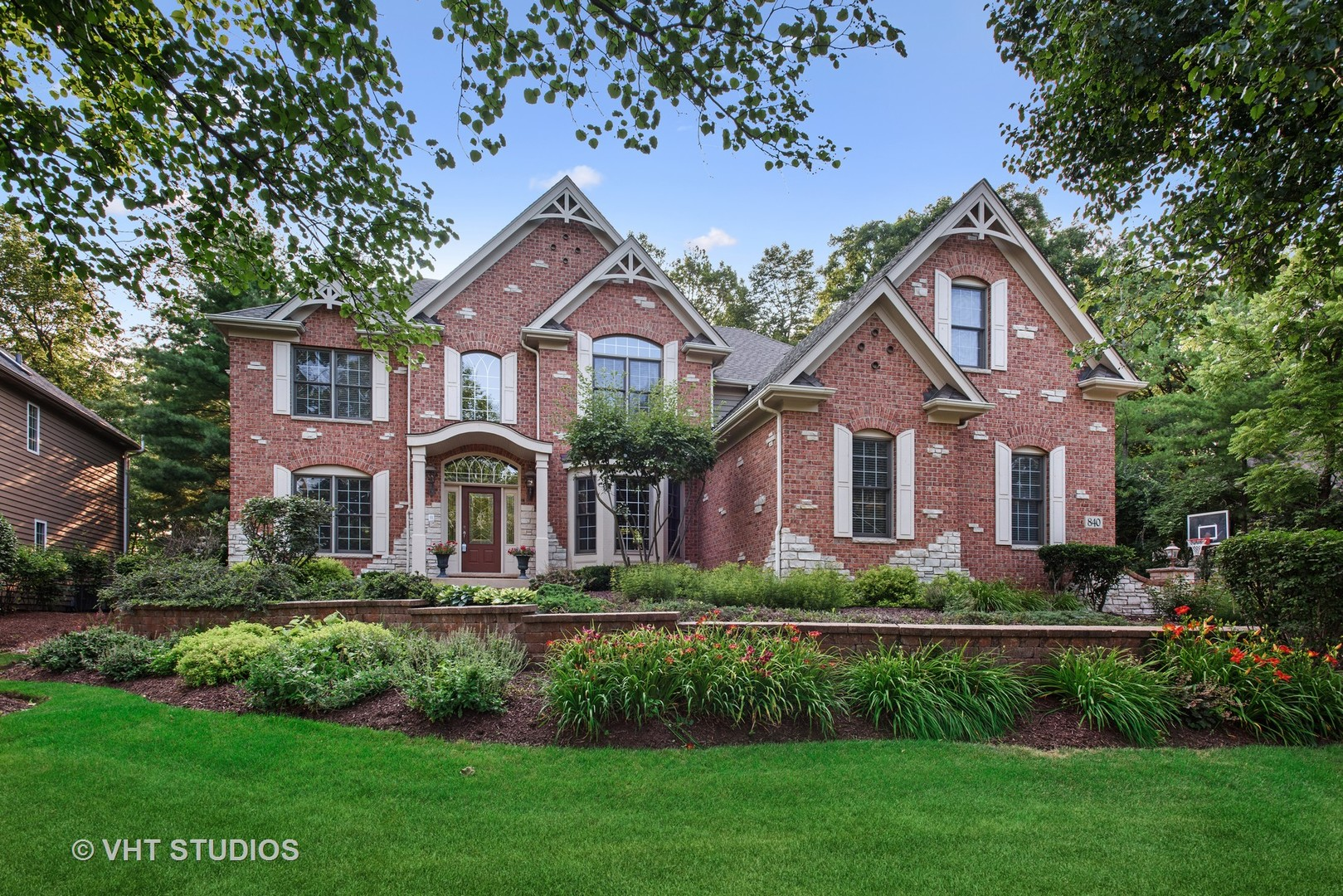 Photo of 840 Reserve Court, South Elgin, IL 60177