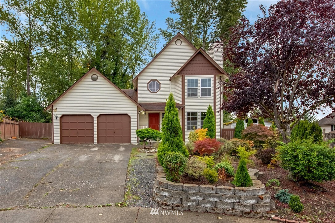 Photo of 1230 224th Place SW, Bothell, WA 98021, Bothell, WA 98021