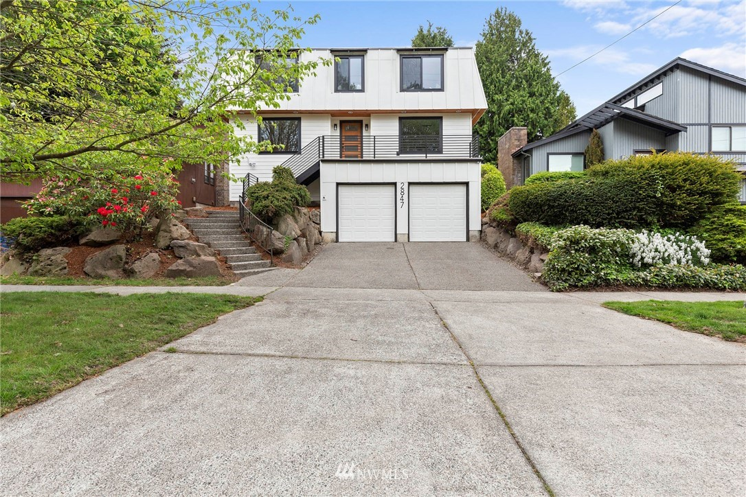 Photo of 2847 34th Avenue W, Seattle, WA 98199, Seattle, WA 98199