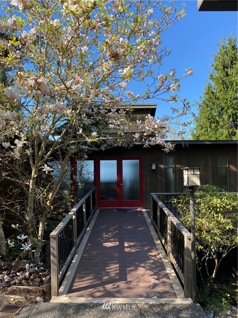 Photo of 119 Alder Drive NW, Gig Harbor, WA 98335, Gig Harbor, WA 98335