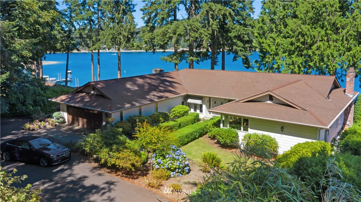 Photo of 2129 50th Avenue NW, Gig Harbor, WA 98335, Gig Harbor, WA 98335