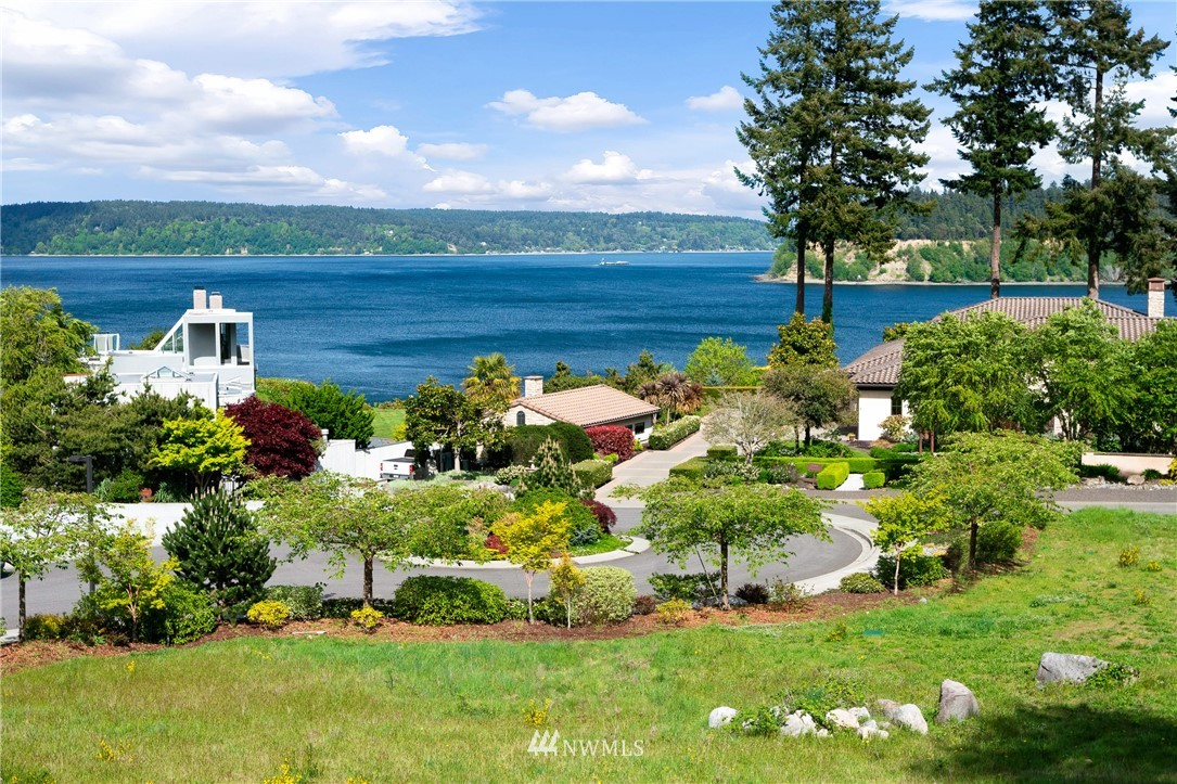 Photo of 5813 Reid Drive NW, Gig Harbor, WA 98335, Gig Harbor, WA 98335