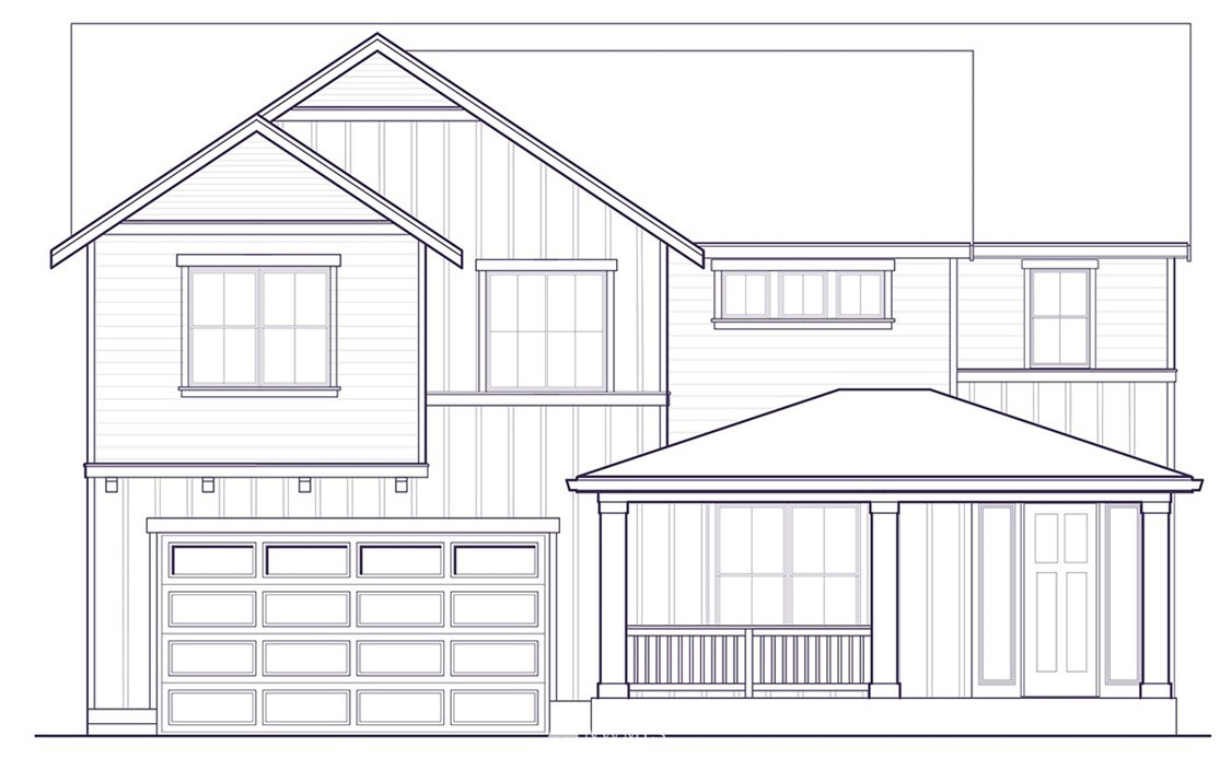 Photo of 20328 89th (LOT 9) Court NE, Bothell, WA 98011, Bothell, WA 98011