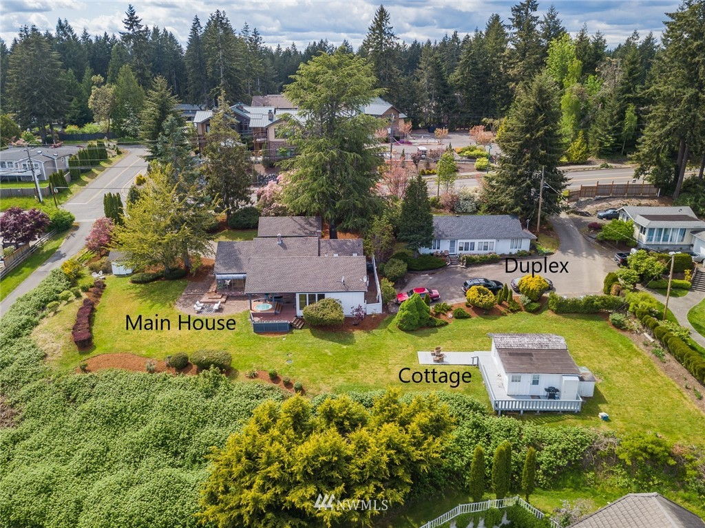 Photo of 9909 Peacock Hill Avenue NW, Gig Harbor, WA 98332, Gig Harbor, WA 98332