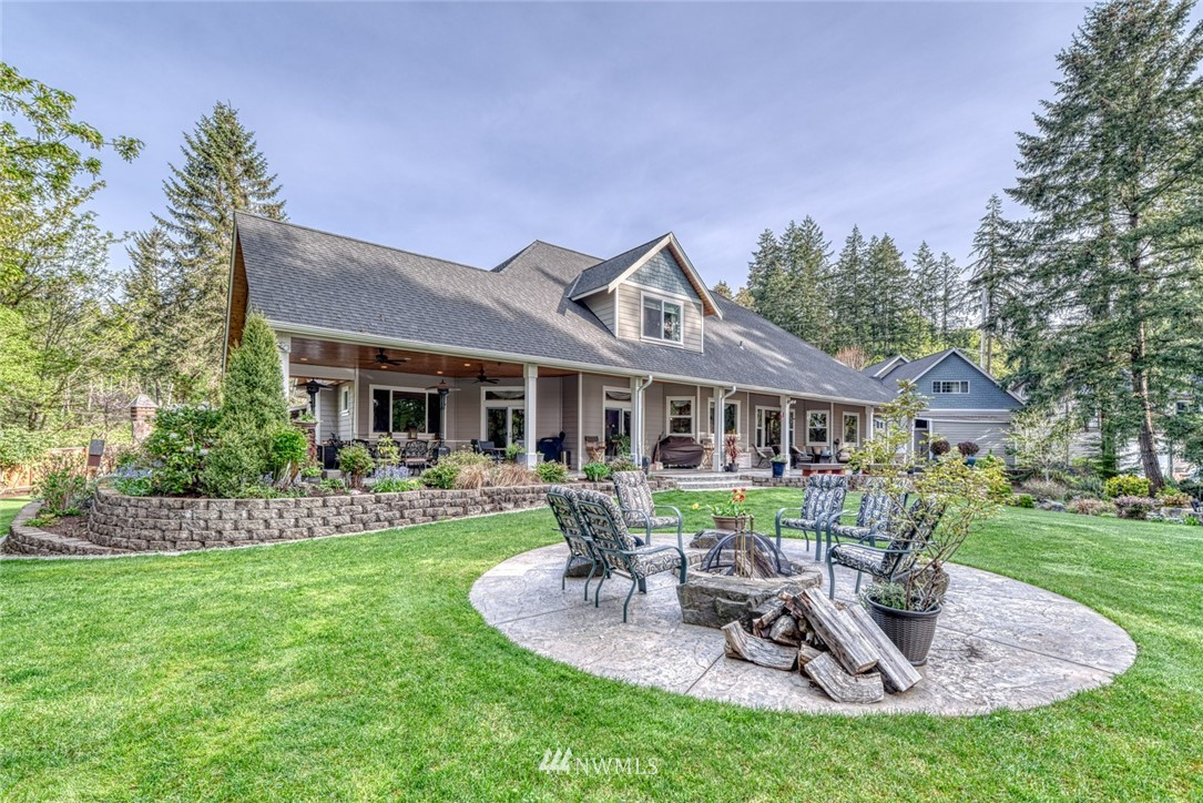 Photo of 4607 Wollochet Drive NW, Gig Harbor, WA 98335, Gig Harbor, WA 98335