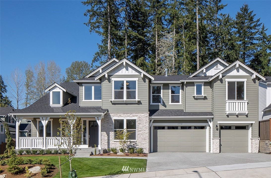 Photo of 22927 31st Avenue SE, Bothell, WA 98021-7947, Bothell, WA 98021